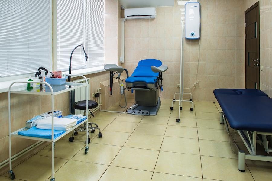 Операции при геморрое современные методы лечения