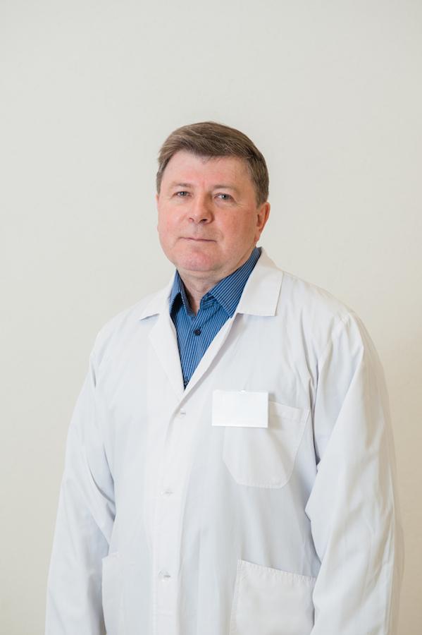 Пимафуцин в 1 триместре беременности отзывы врачей
