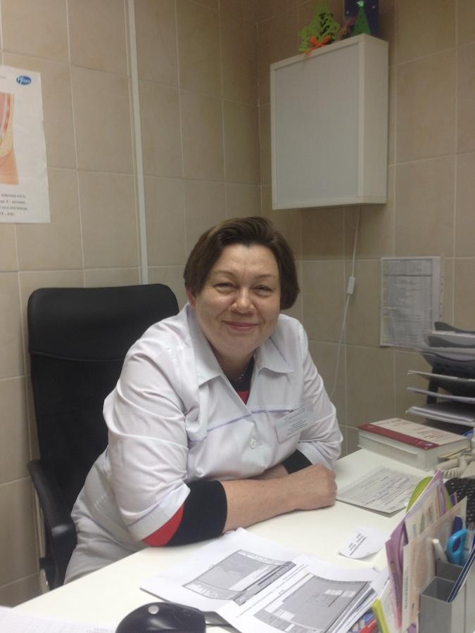 Буз во вологодская городская детская поликлиника 3 официальный сайт